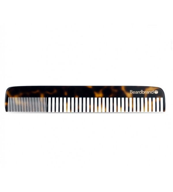 Beardbrand Large Beard Comb