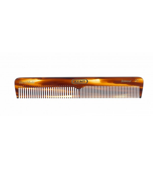 Kent Medium Comb - A2T