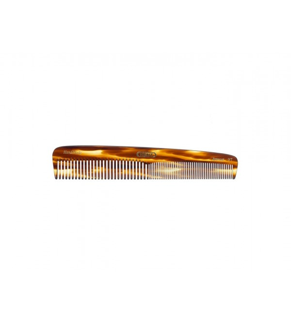 Kent Dressing Table Comb - 9T