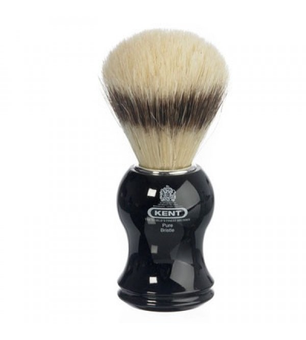 Kent Shaving Brush - VS60