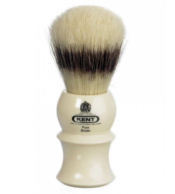 Kent Shaving Brush - VS30