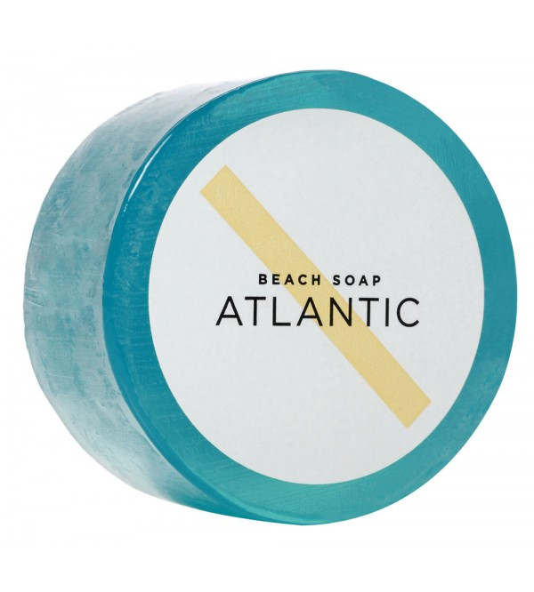 BAXTER OF CALIFORNIA ATLANTIC BEACH SOAP