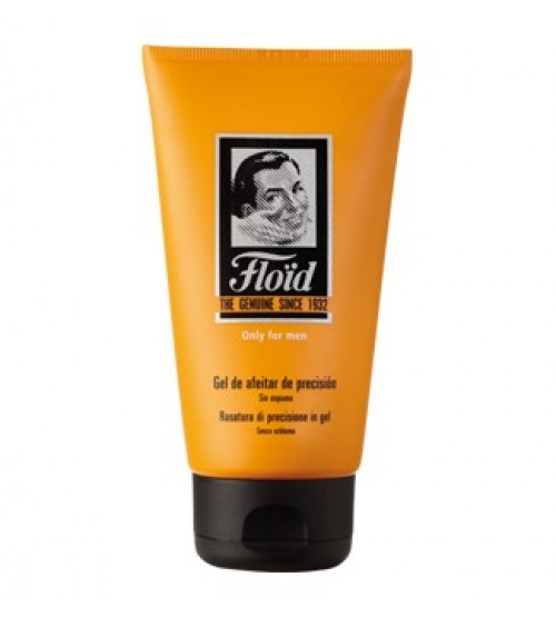 Floid Shave Gel